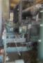 Hidrocooler usado hydrocooler