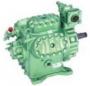 Compressor Bitzer  50/60cv 6F.2 usado