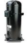 Compressor Toshiba  PG225X2C-4FT usado