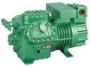 Compressor Bitzer 6J-33.2Y  30cv usado
