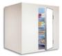 Camara frigorifica conservação usada 8m3