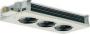 Evaporador Frimetal  DFMN-95E usado1220
