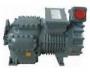 Compressor Copeland 50 cv usado by Frigomecanica
