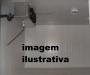 Camara frigorifica congelação usada 10m3