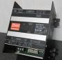 Controlador Danfoss AKA 244 usado